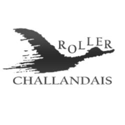 Roller Challandais